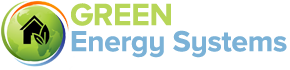 Green Energy Systems Uk
